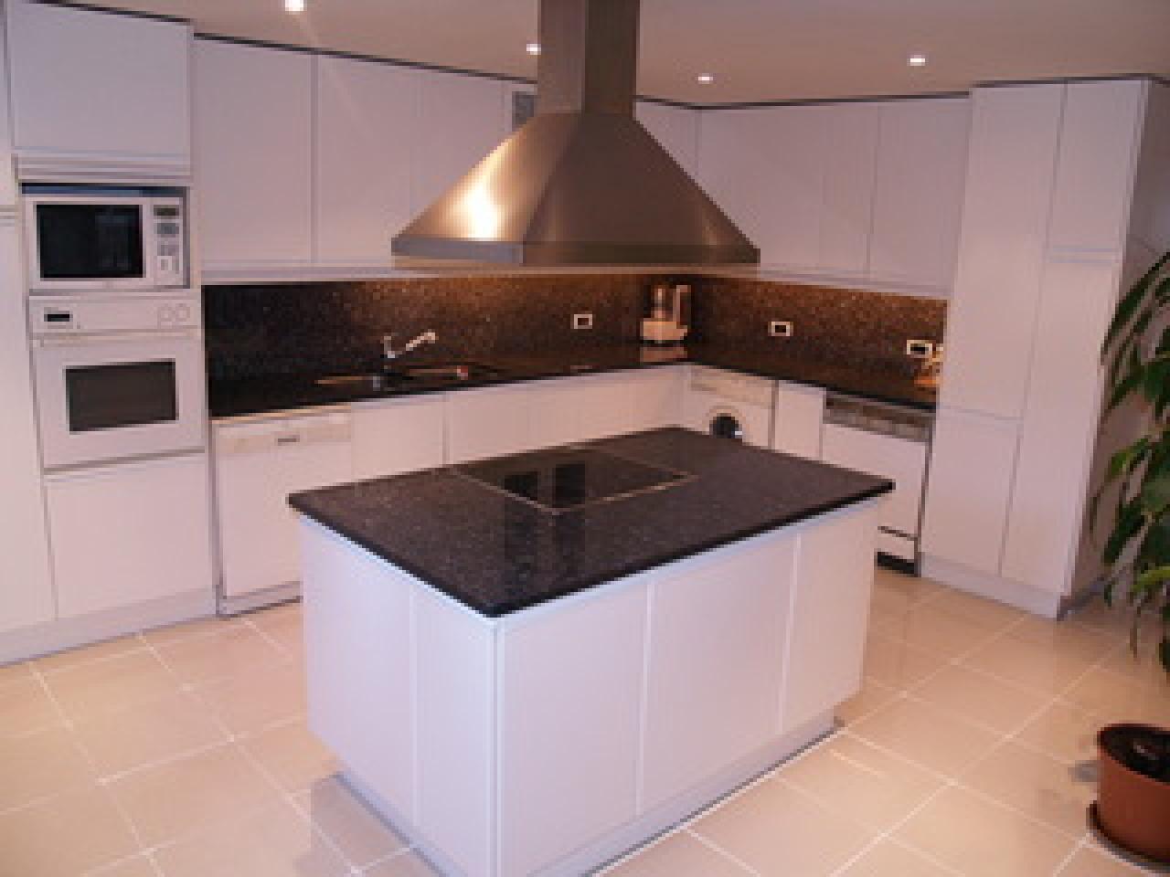 Construcciones rodriguez - Precios de azulejos para cocina ...
