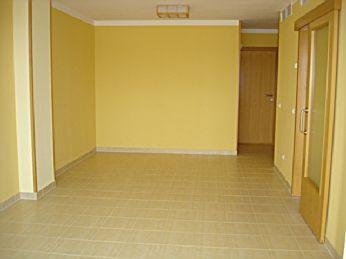 Rodriguez construcciones for Pintura lavable para interiores